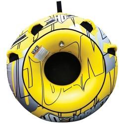 Φουσκωτή κουλούρα Hornet HO 1 άτομο