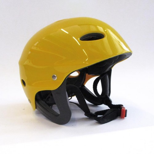 Helmet for water sports one-size