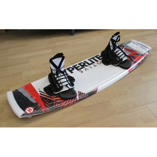 wakeboard Hyperlite Motive 134
