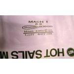 Hot Sails Mach1 6,9
