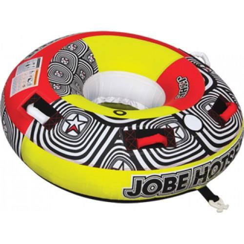 Φουσκωτή κουλούρα 152cm Hot-seat Jobe