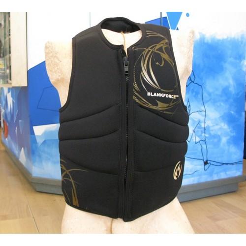 Σωσίβιο γιλέκο Νεοπρέν Impact vest BlankForce