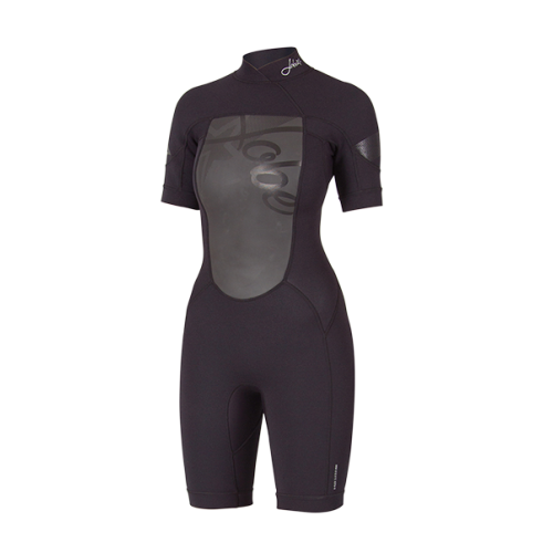 Wetsuit shorty ladies 2mm S-Flex Jobe No L