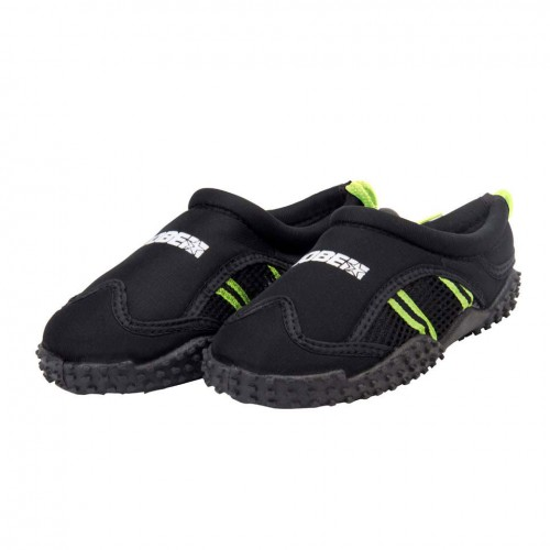 Kids Aqua Shoes Jobe