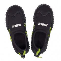 Kids Aqua Shoes Jobe