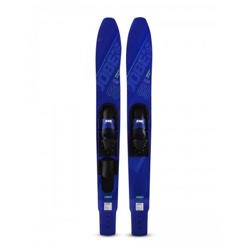 Jobe Hemi combo ski 65''