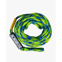 Tow Rope 6 person Jobe