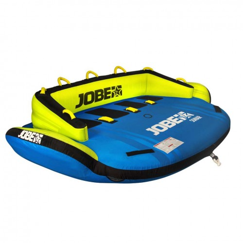 Jobe Sonar Towable 4 person