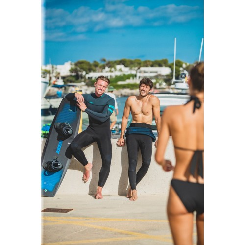 Wakeboard Jobe Prolix 138cm