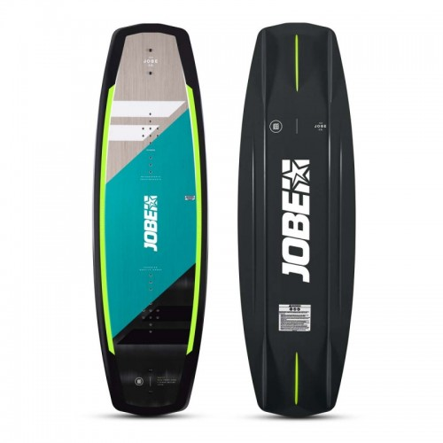 Wakeboard Jobe Vanity 141cm