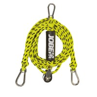 Watersports Bridle With Pulley 12ft 2P - Jobe