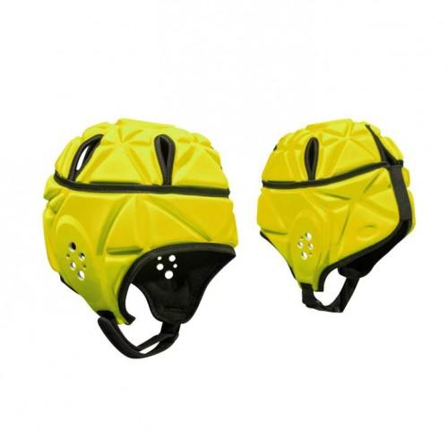 Jobe Helmet Softshell Yellow