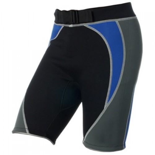 neoprene Shorts Jobe XS