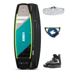 Wakeboard Jobe Vanity 136cm