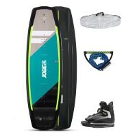 Wakeboard Jobe Vanity 131cm
