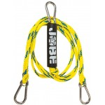 Watersports Bridle Without Pulley 8ft 2P Jobe