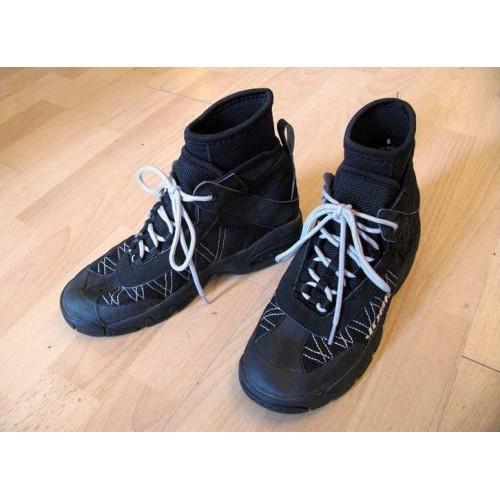 Jet-ski boots Jobe size: 37/38
