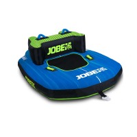 Jobe Swath Towable 2 people