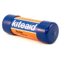 KiteAid Kite Bladder Repair Kit