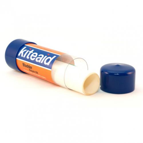 KiteAid Kit επισκευής για το Bladder