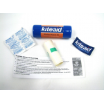 KiteAid Kite Bladder Repair Kit