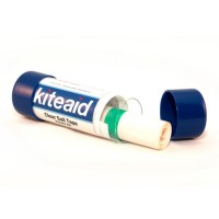 KiteAid Clear Sail Tape Repair Kit