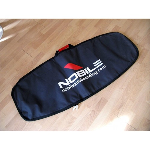 Θήκη για σανίδα kite / wakeboard 130cm Nobile