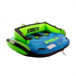 Inflatable Towable Lunar 3 person