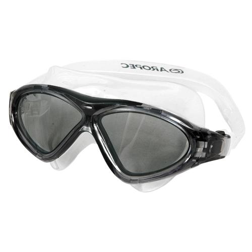 Swimming goggles Artist Aropec