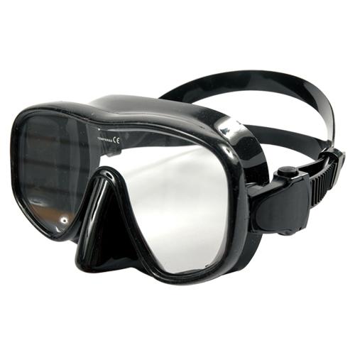 Single Lens & Frameless Mask Mica Aropec