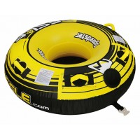 Inflatable reinforced round tube Speedster 58 Mesle