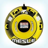 Φουσκωτή κουλούρα ενισχυμένη Speedster 58 Mesle