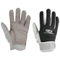 2mm Neoprene / Amara Glove Aropec