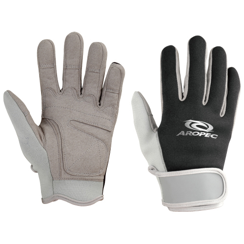 2mm Neoprene / Amara Glove Aropec