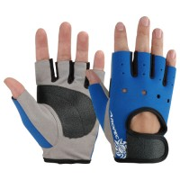 2mm Neoprene Fingerless Glove
