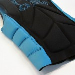 Impact vest for Water Sports SCK