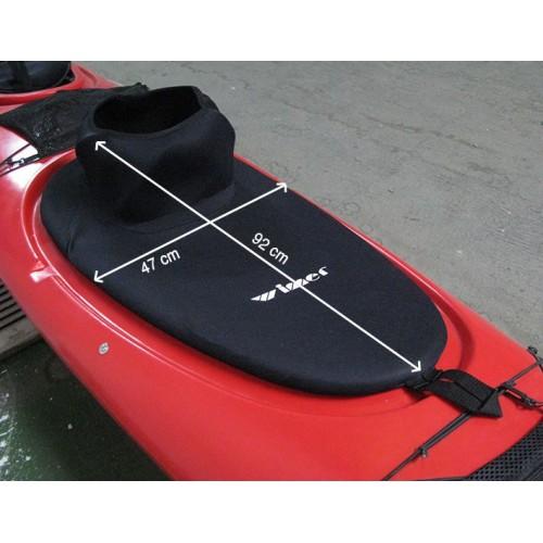 Ποδιά (spray-deck) για καγιάκ Seat-In