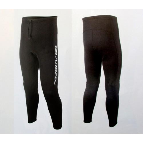 Παντελόνι νεοπρέν 2mm unisex