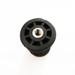 Replacement power joint M8