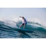 Σανίδα surf longboard Torq 9' EPX με Soft deck