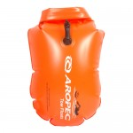 Aropec Tow Floats (Single Airbag Swimming Buoy)