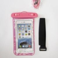 Waterproof phone case 170x100