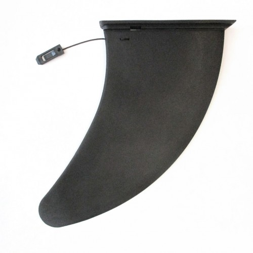 Replacement center Fin 11inch for inflatable SUP big size SCK