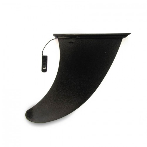 Replacement Fin 9inch for inflatable SUP SCK