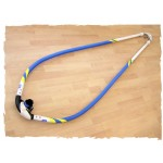 Μάτσα 190-240cm Rushwind Freebone