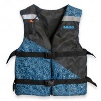 Life Jacket Universal SCK