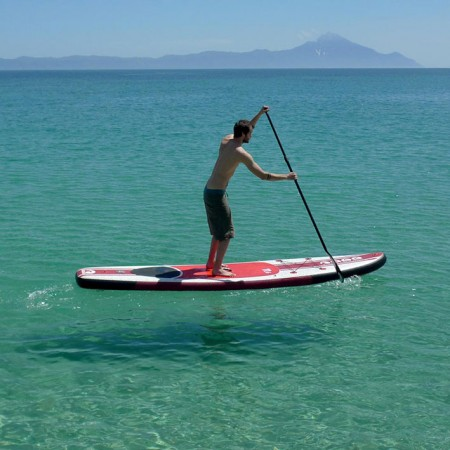 Used SUP and SURF (0)