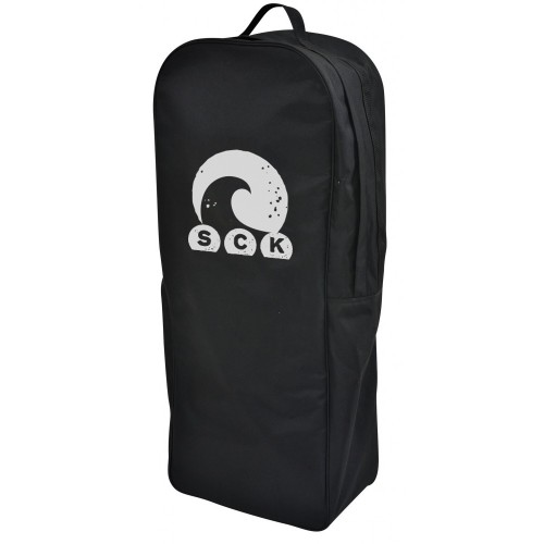 Back pack for Inflatable SUP Board