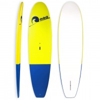 Soft SUP board 10'' SCK