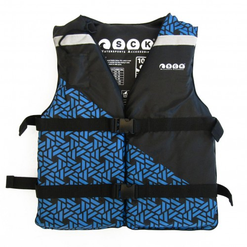 Life Jacket Universal SCK Blue